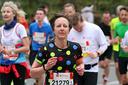Hamburg-Marathon4757.jpg