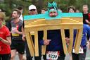 Hamburg-Marathon4765.jpg