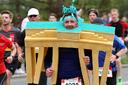 Hamburg-Marathon4767.jpg