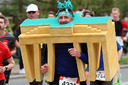 Hamburg-Marathon4768.jpg