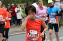 Hamburg-Marathon4769.jpg