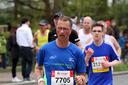 Hamburg-Marathon4772.jpg