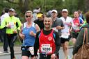 Hamburg-Marathon4774.jpg