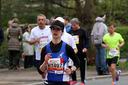Hamburg-Marathon4779.jpg