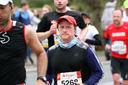 Hamburg-Marathon4784.jpg