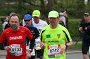 Hamburg-Marathon4785.jpg