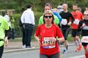 Hamburg-Marathon4788.jpg