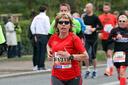 Hamburg-Marathon4789.jpg
