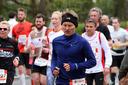 Hamburg-Marathon4790.jpg