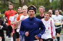Hamburg-Marathon4792.jpg