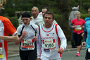 Hamburg-Marathon4793.jpg