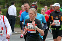 Hamburg-Marathon4795.jpg