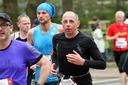 Hamburg-Marathon4800.jpg