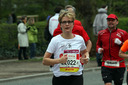 Hamburg-Marathon4803.jpg