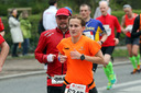 Hamburg-Marathon4806.jpg