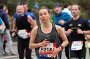 Hamburg-Marathon4809.jpg