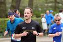 Hamburg-Marathon4811.jpg