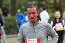 Hamburg-Marathon4812.jpg
