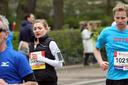 Hamburg-Marathon4814.jpg