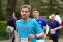 Hamburg-Marathon4817.jpg