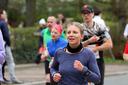 Hamburg-Marathon4822.jpg