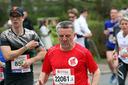 Hamburg-Marathon4825.jpg