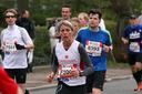Hamburg-Marathon4827.jpg