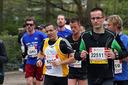Hamburg-Marathon4830.jpg