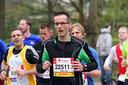 Hamburg-Marathon4831.jpg