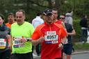 Hamburg-Marathon4839.jpg