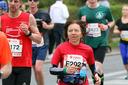 Hamburg-Marathon4842.jpg