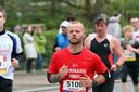 Hamburg-Marathon4847.jpg