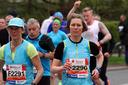 Hamburg-Marathon4851.jpg