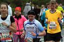 Hamburg-Marathon4858.jpg