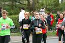 Hamburg-Marathon4865.jpg