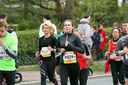 Hamburg-Marathon4866.jpg