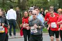 Hamburg-Marathon4868.jpg