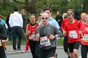 Hamburg-Marathon4869.jpg