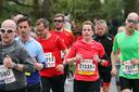 Hamburg-Marathon4870.jpg