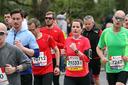 Hamburg-Marathon4871.jpg