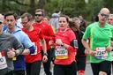 Hamburg-Marathon4872.jpg