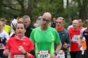 Hamburg-Marathon4874.jpg