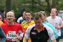 Hamburg-Marathon4875.jpg