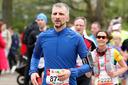 Hamburg-Marathon4879.jpg
