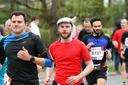 Hamburg-Marathon4883.jpg