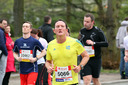 Hamburg-Marathon4889.jpg