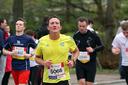 Hamburg-Marathon4890.jpg