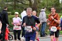 Hamburg-Marathon4894.jpg