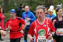 Hamburg-Marathon4895.jpg