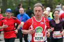 Hamburg-Marathon4896.jpg